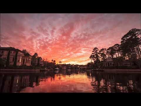 GRATIS BACKGROUND VIDEO PEMANDANGAN AIR - YouTube