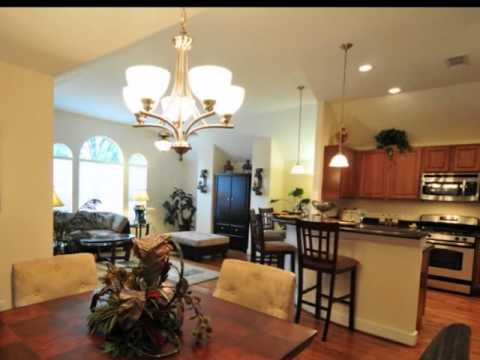 New Homes For Sale Oasis Intown Houston Tx Sahara Plan Youtube