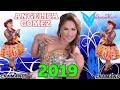 ANGELICA GOMEZ 2019 (Necesito de ti - El idiota) PRIMICIA PARRANDA - Sonia Morales
