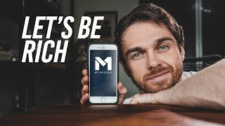 Roth IRA Tutorial with M1 Finance - Investing for Beginners