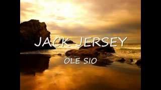 Video Ambon Manise _Jack Jersey - Ole Sio download MP3, 3GP, MP4, WEBM, AVI, FLV Juli 2018