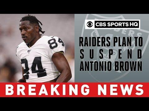 Raiders plan to
