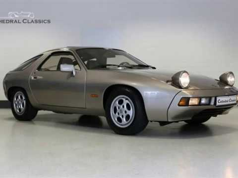1983 porsche 928 for sale u20ac44 928 youtube rh youtube com porsche 928 manual for sale australia porsche 928 s4 manual for sale