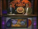 Phoenix Suns - Tom Chambers Drops 60 points!