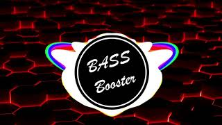 Extreme SUBWOOFER BASS TEST!!!