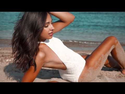 Relaxing Lounge 2015 Vocal Mix Selected by KIU
