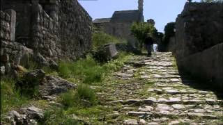 Montenegro - Wildes, schönes Land