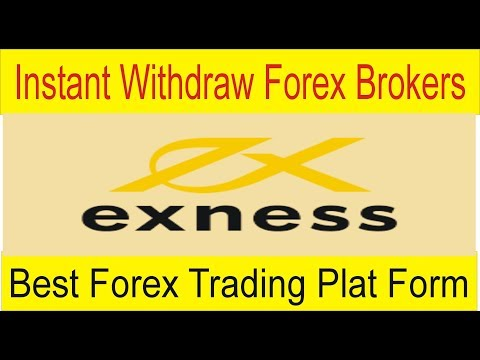 best-forex-brokers-for-deposit-and-withdraw-|-tani-special-tutorial-in-urdu-and-hindi