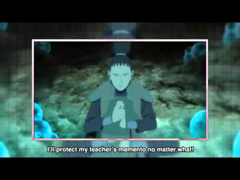 Download Film Naruto Movie 10  THE LAST Subtitle Indonesia   MUSAANIMERS