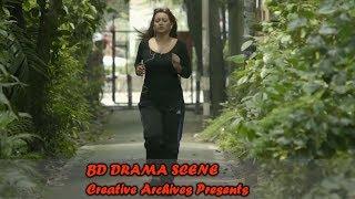 Sexy Nowshin | নওশীন | Sexy HD নাটক (জবরদস্ত) | New Natok | SATV Drama | Creative Archives