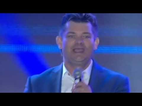 Akcent - Przez Twe Oczy Zielone - !!! NOWOŚĆ 2014 !!! (Ostróda 2014)