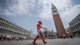 #Italiangp 2018
