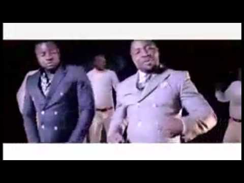 Kings Malembe Malembe Uwamaka Ni Lesa Wandi Official Video 2016