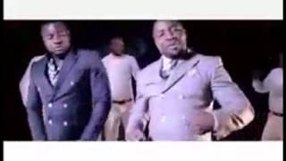 Kings Malembe Malembe Uwamaka Ni Lesa Wandi Official Video 2016