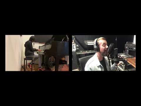 Wild At Heart (10 Year Anniversary Piano Version)