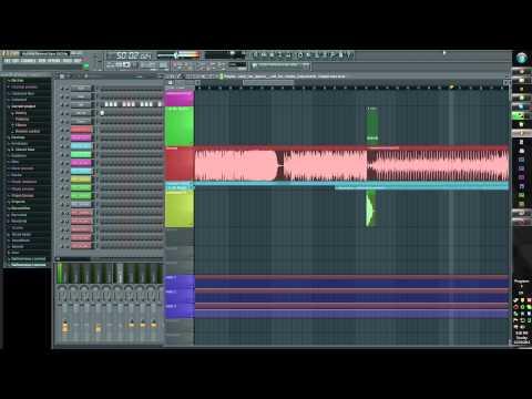 Rewind YouTube Style 2012 (FULL MP3 VERSION) by Dj MrSpy