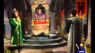 مسلسل السيرة الهلالية نرمين الفقي الحلقة 37 والاخيرة