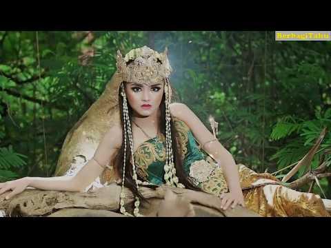 Misteri Pulau Jawa Kuno