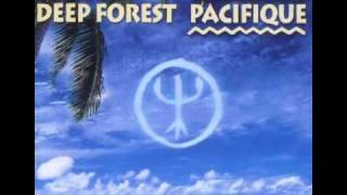 Video Deep Forest - Ouverture Huahine download MP3, 3GP, MP4, WEBM, AVI, FLV November 2017