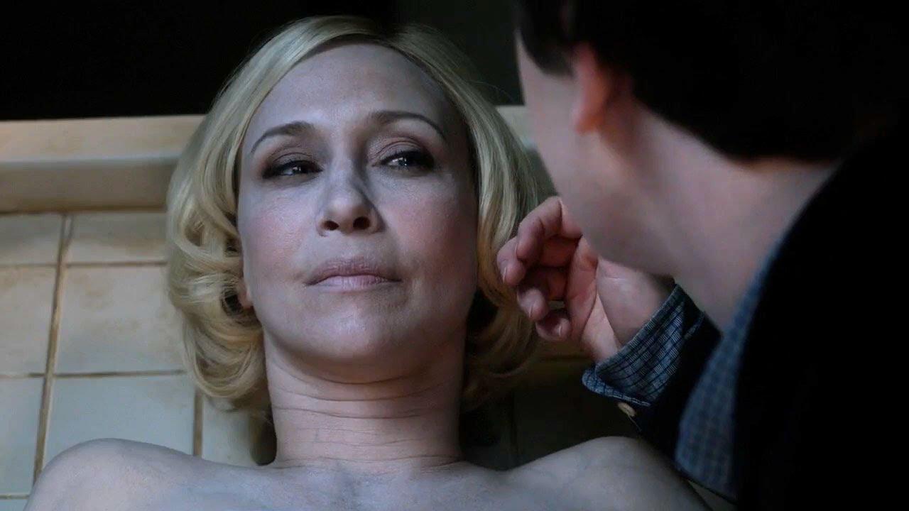 """Download Bates Motel 4x10 """"Norman"""" SEASON FINALE – BREAKDOWN & ANALYSIS (Season 4 Episode 10)"""