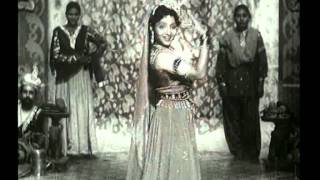 Na Soka Potha Navabu HD Song