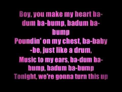 Cassie ft. DJ Komori - Sound Of Love Lyrics