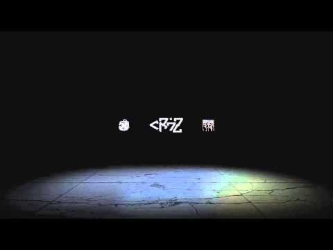 Cr7z - M7TRA (Exclusive)