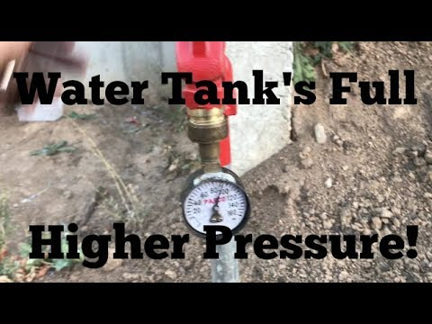 water-tank-is-full-pressure-s-higher-property-line-cleared