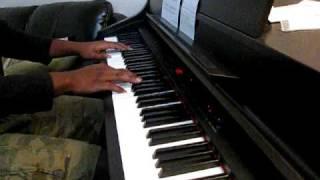 Praise adonai - Paul Baloche - instrumental.