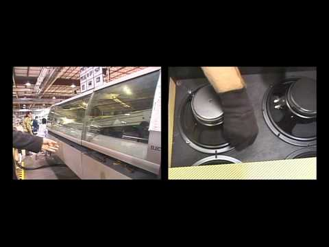 Job Hunter | Unique Manufacturing | MPB TV