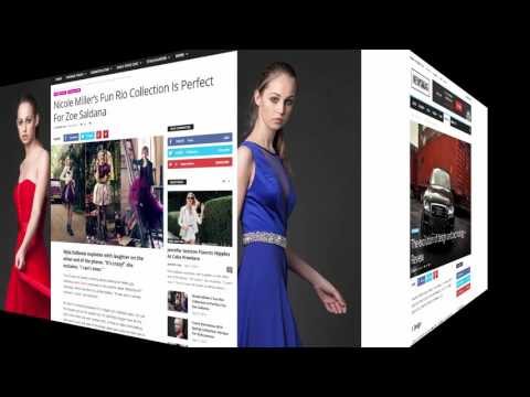 Newsmag Tutorial - Customizing posts for your wordpress news website
