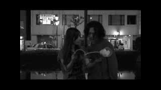 DVD「ボレロ」2013年6月28日(金)発売! http://www.toenta.co.jp/dvd/...