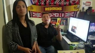 Ya está liberado el Gofundme para Julia Millon Torres, el Salvador SVL SV YS