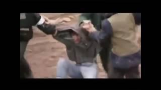 Hilal Bıyıklılar 2017 Video