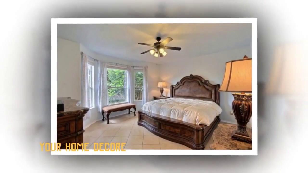 48 Bedroom Bay Windows Window Seat Ideas Bay Window Seat And