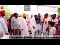 SINGRIWAL (Hoshiarpur) KABOOTAR BAZI - 2018 || LIVE STREAMED VIDEO ||