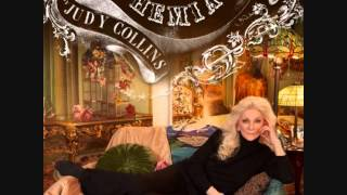 Judy Collins - Cactus Tree (feat. Shawn Colvin)