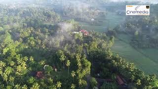 Aerial Video By Cine Media 071 7424410
