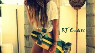Hardcore Heavy Bass Trap Mix 2014 #03 (DJ Credits)