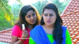 Sundari | Nimmi attempt to murder Devi Amma?  | Mazhavil Manorama