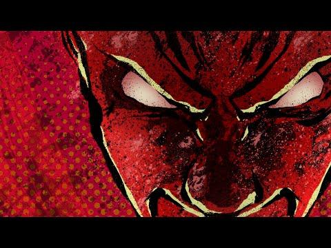 Naruto Shippuden: Ultimate Ninja Storm 4 Vs H2O Delirious!
