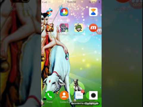 How to download samurai 2 vengeance in any Android devices