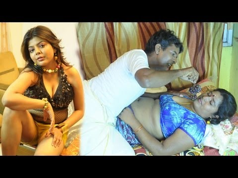 Lolludhatha Parak Parak Movie Hot Stills