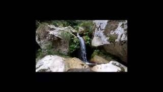 Calabritto-Escursione-quot-Madonna-del-Fiume-quot-Info-Irpinia-Trekking