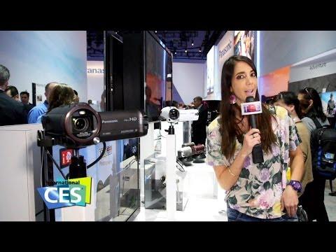 TEC 9 Febrero 2014 (programa Completo) Full HD