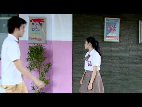 Anak Sekolah: Apakah Pandu dan Kasih kembali menjadi Sahabat?  | Tayang 31/03/17