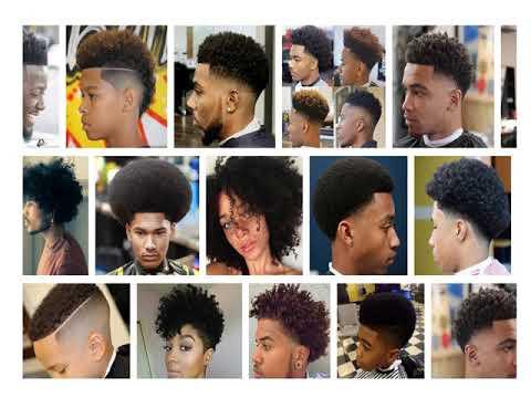 barbershop darmstadt-sali's afro barber shop darmstadt -https