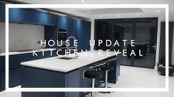 HOUSE RENOVATION UPDATE: KITCHEN REVEAL