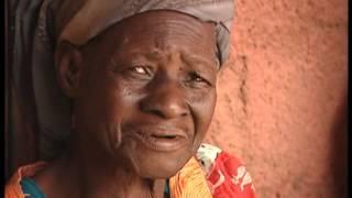 Mangeuses d'âme au Burkina Faso