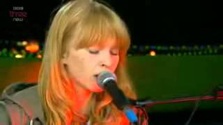 Lucy Rose-Bikes